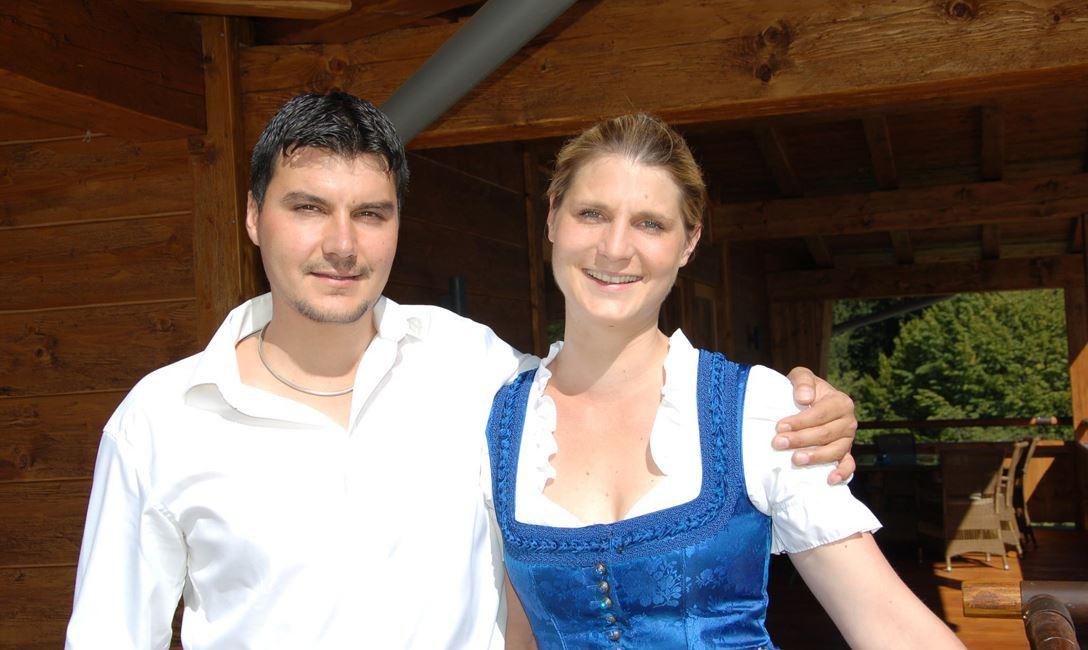 Partnersuche in Fieberbrunn bei Kitzbhel und Kontaktanzeigen