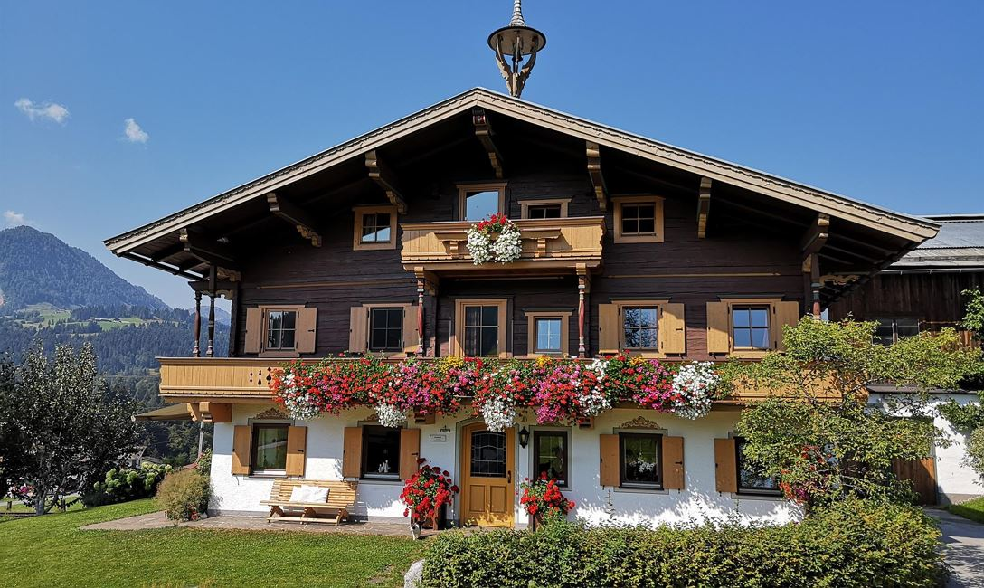 Abenteuerurlaub Offers and All-inclusive prices Leogang
