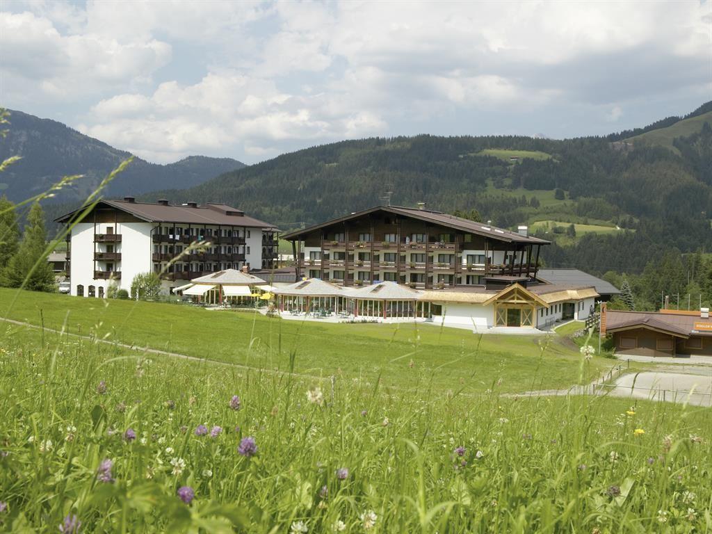 Singleurlaub Angebote und Pauschalen Fieberbrunn - bergfex