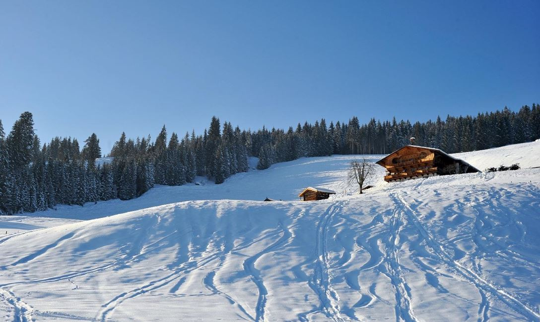 Flecklhof-Winter-Header