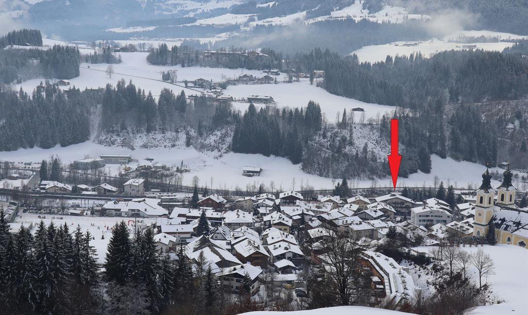 Singles Hopfgarten Im Brixental, Kontaktanzeigen aus