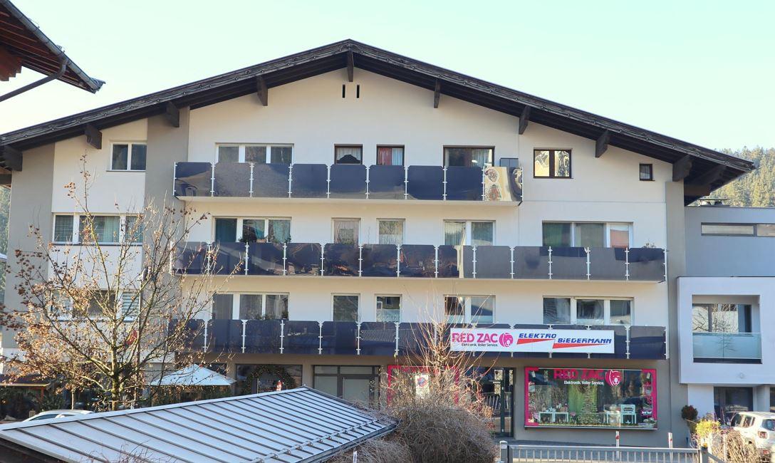 Illmitz dating seite Single freizeit treff in warmbad-judendorf