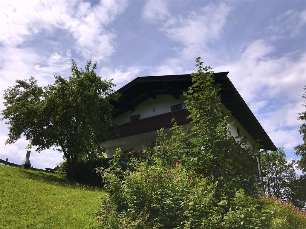 Urlaub in Hopfgarten im Brixental | Unterknfte, Aktivitten