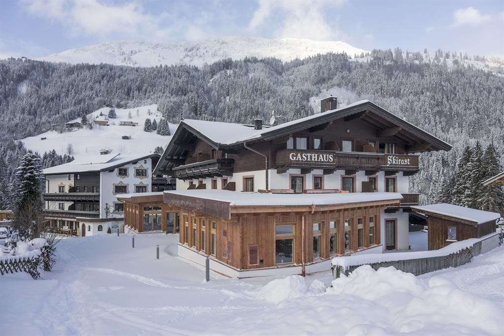Gasthof_Skirast_Winter