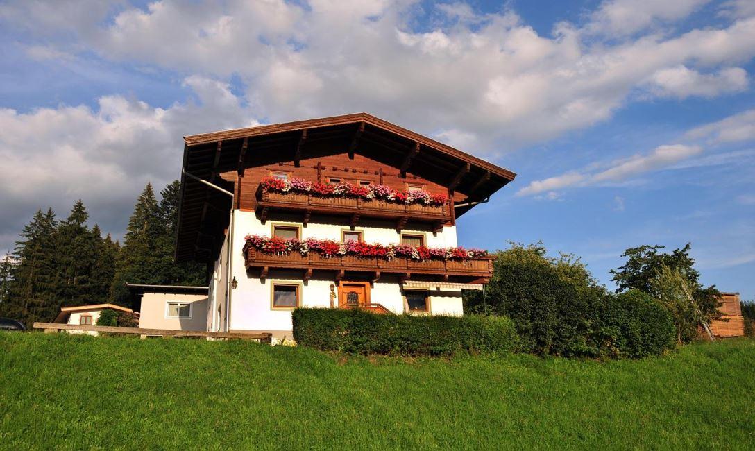 Gross-Enzersdorf Seitensprung in Kirchbichl - Frau Sucht