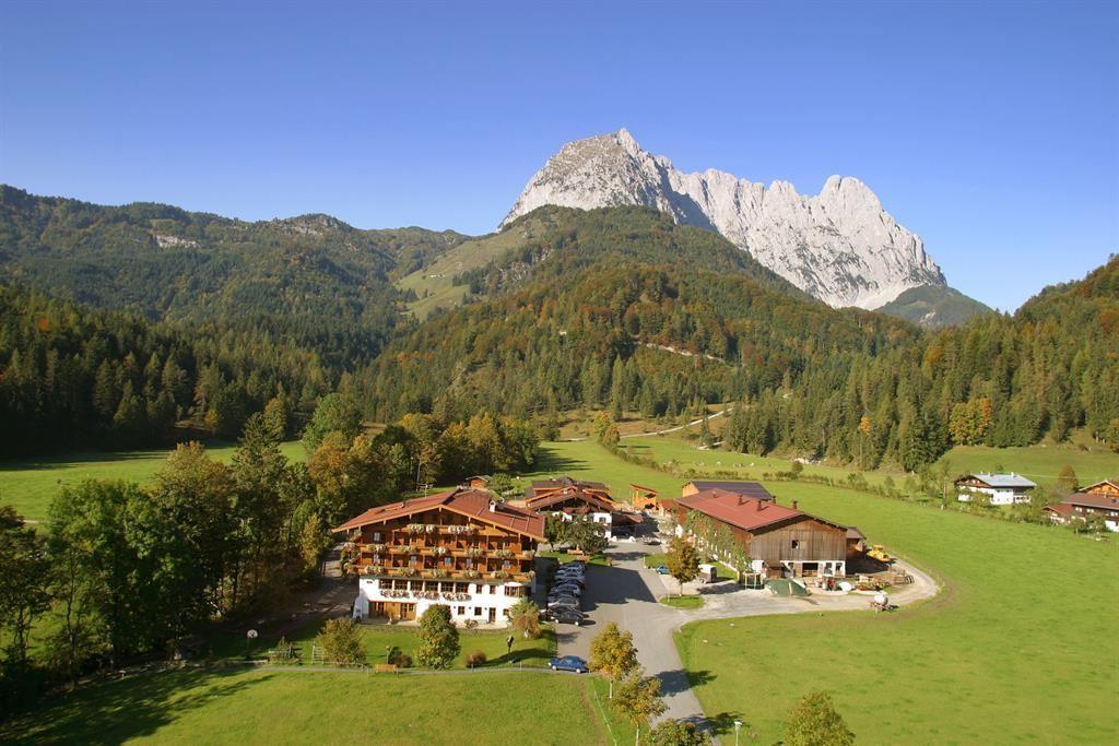 Oct 13, · Wetter Kirchdorf in Tirol - Tirol - Österreich - Die aktuelle Wetter Prognose für Kirchdorf in Tirol auf d41.me - Alle Vorhersagen schnell und übersichtlich ..