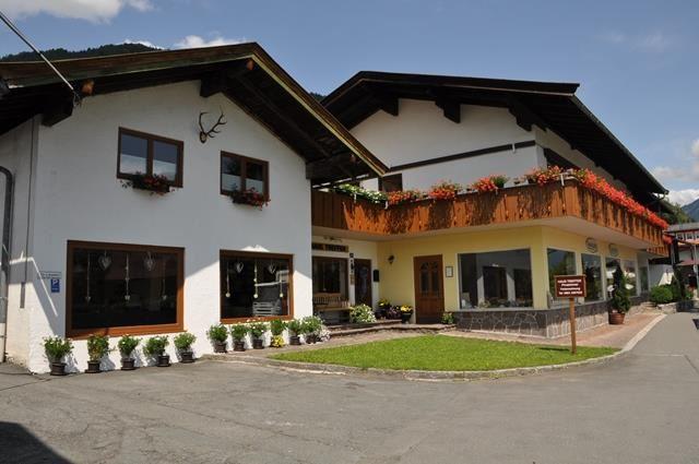 Veranstaltungen Region St. Johann in Tirol