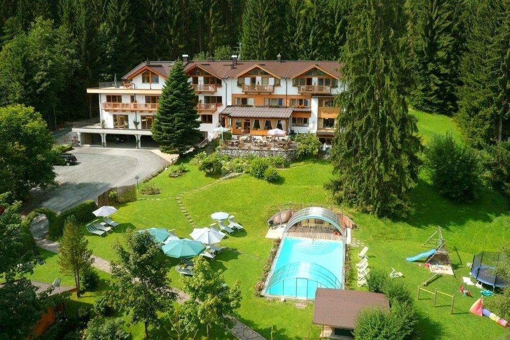 Singleurlaub Angebote und Pauschalen Oberndorf in - bergfex