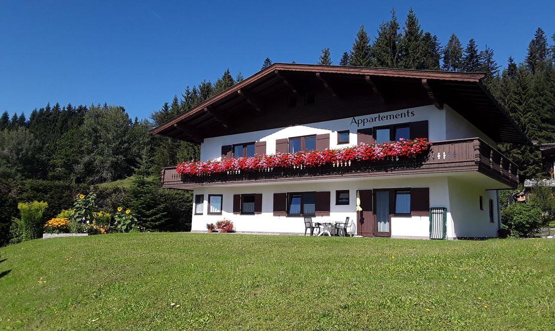 sex mit frauen in Sankt Johann in Tirol - Erotik Kleinanzeigen