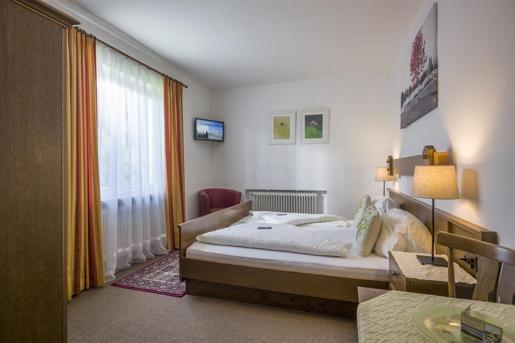 Sex in Sankt Johann in Tirol - Erotik & Sexkontakte bei