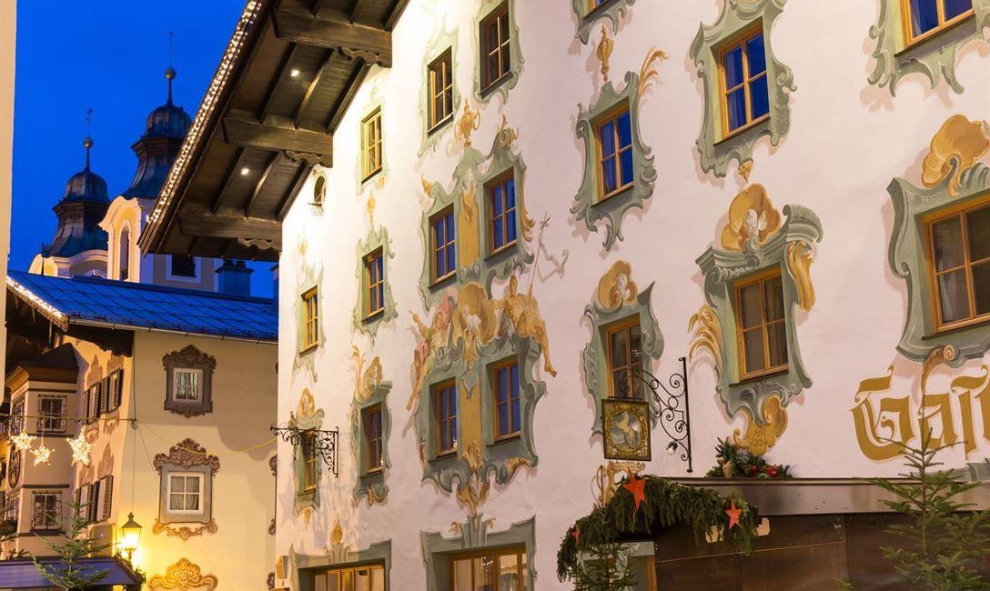 Flirt & Abenteuer Oberndorf in Tirol | Locanto Casual Dating