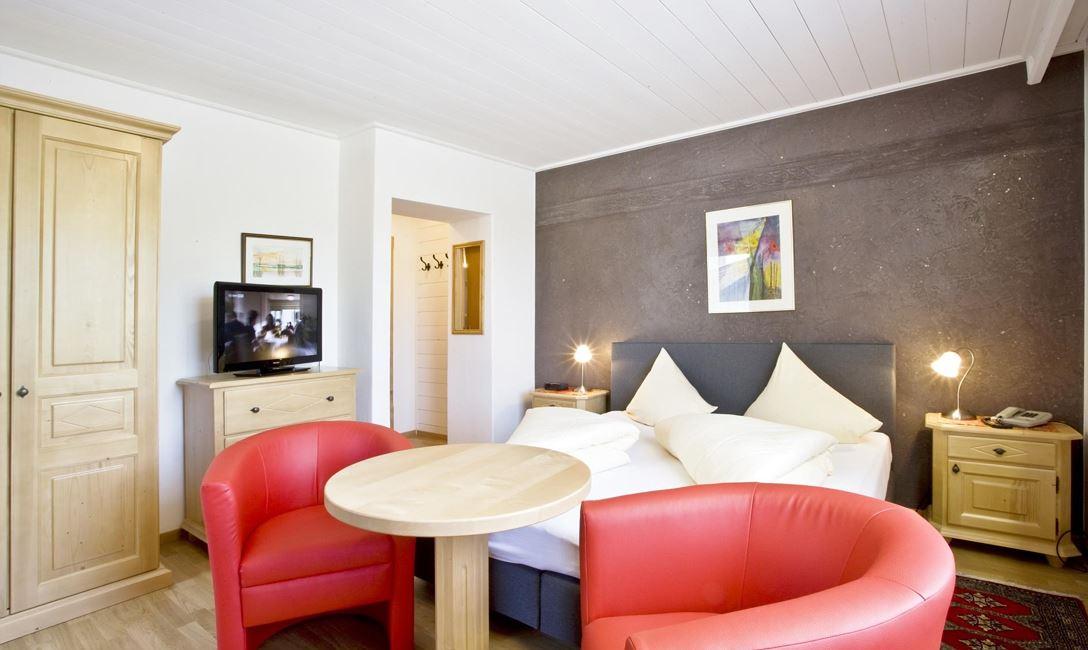 Noichls Hotel Garni St Johann In Tirol