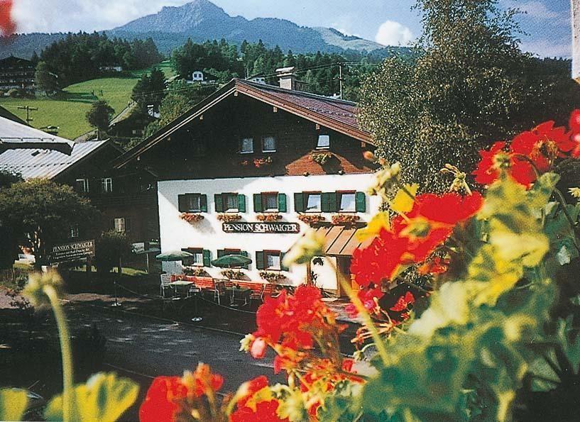 Aktuelle Nachrichten aus Tirol - dbminer.net