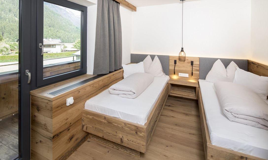 Familienurlaub im PillerseeTal - Waidring - bergfex