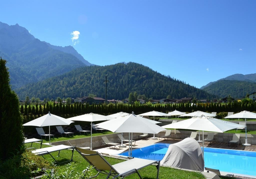 Weekend packages Offers and All-inclusive prices Hochfilzen