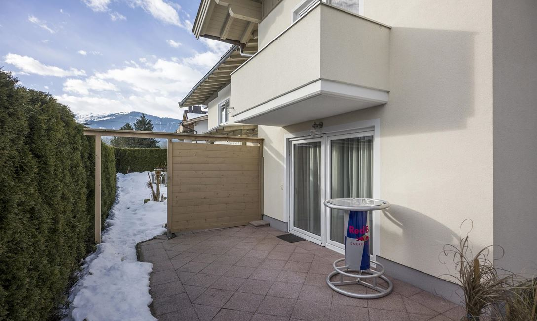 Appartement_Gartner_Ried_40_Westendorf_Terrasse