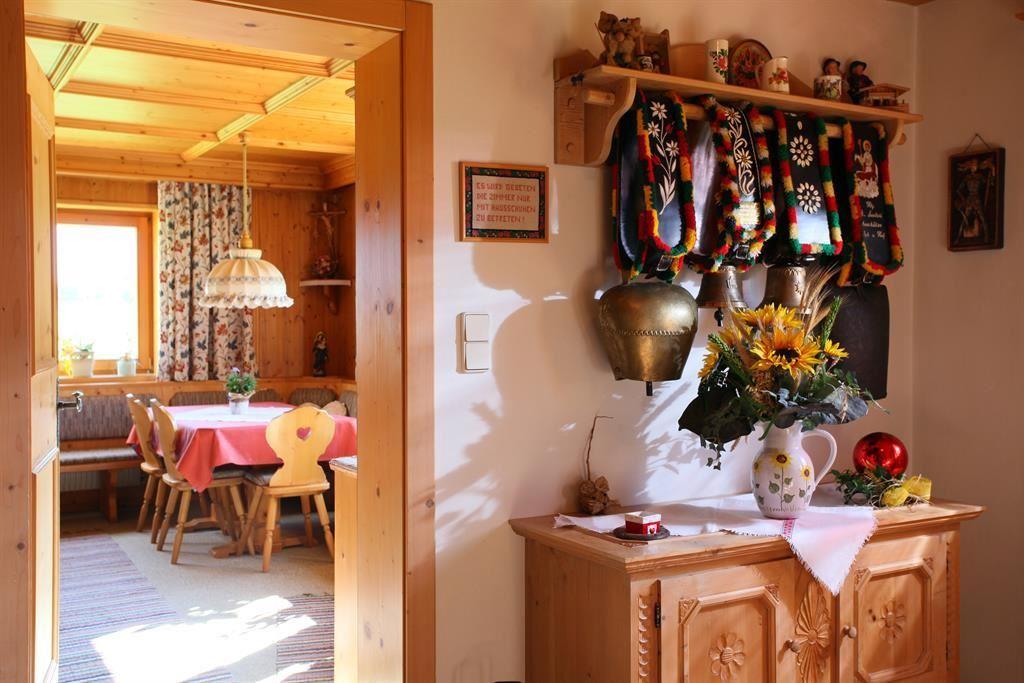 Test anna westendorf - Alpen dekoration ...
