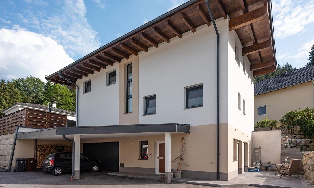 Singleurlaub - Das Kaltschmid - Familotel Tirol