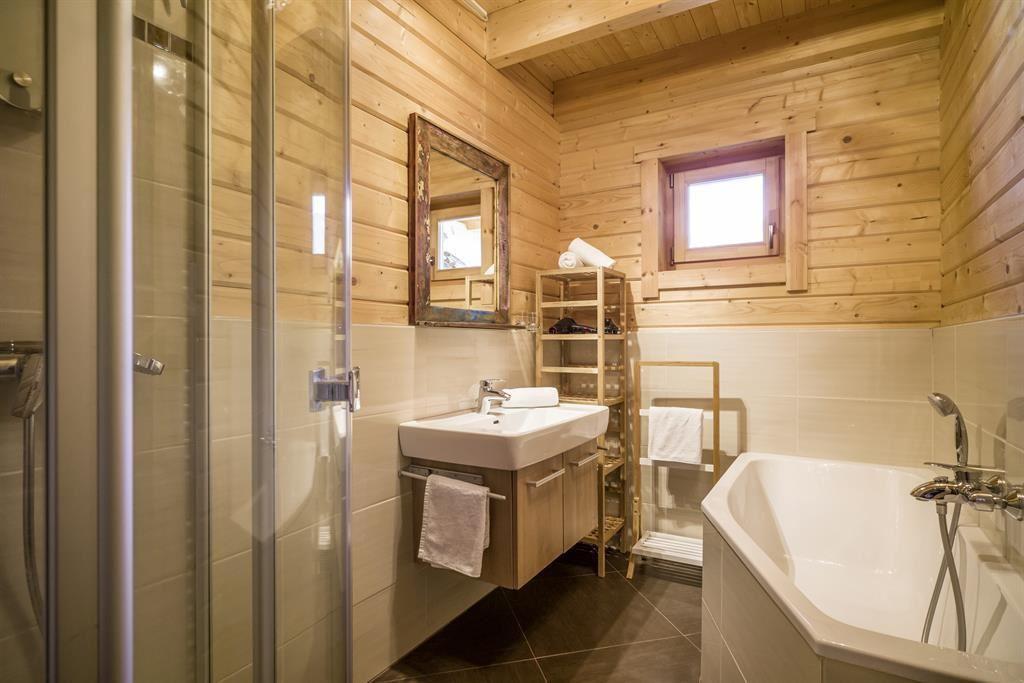 ferienhaus hirschh usl w rgl. Black Bedroom Furniture Sets. Home Design Ideas