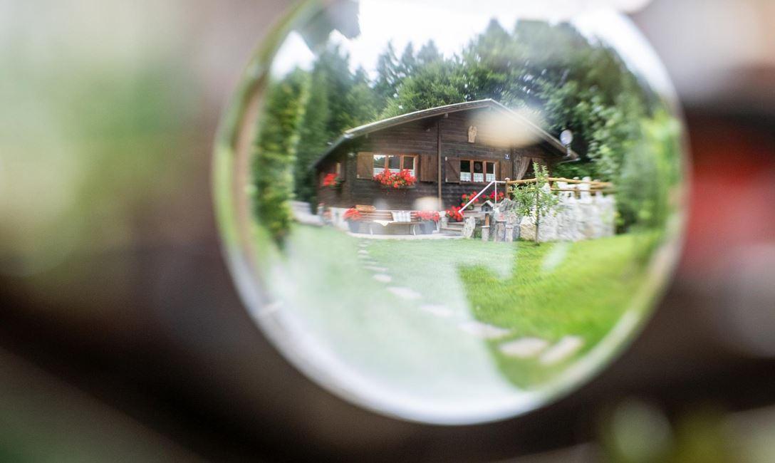 Airbnb | Wrgl Ferienwohnungen & Unterknfte - Tirol