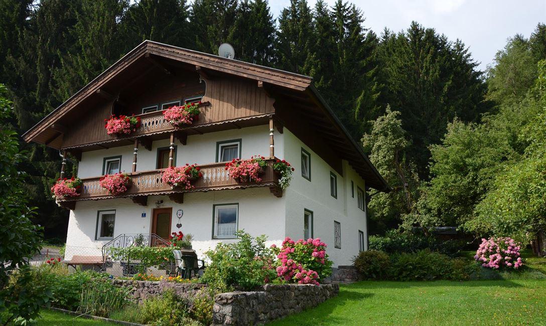 Tirol PKW-Reisen | HOFER REISEN