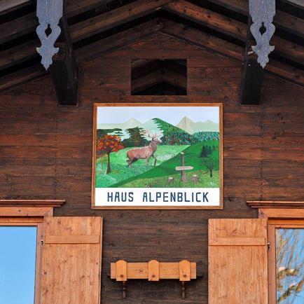 Hotel Pension Heidelberg Hopfgarten Bewertung