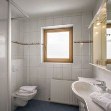 haus_Caeciel_Brixenbach_7_Brixen_Appartement_2_Bad