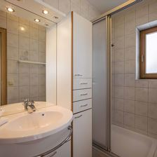 haus_Caeciel_Brixenbach_7_Brixen_Appartement_4_Bad