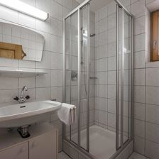haus_Caeciel_Brixenbach_7_Brixen_Appartement_5_Bad