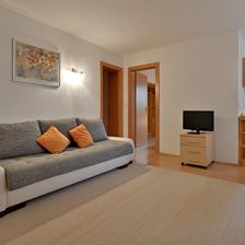 Appartement Krimbacher