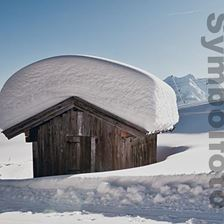 Fieberbrunn Apartment