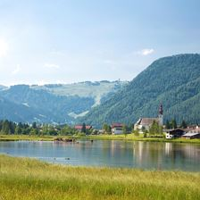 st.-ulrich-am-pillersee©rolart-images