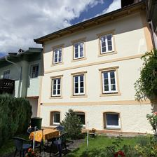 Appartement Hofer