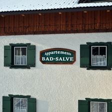 Appartements-Bad-Salve-Header