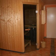 Appartements-Bad-Salve-Sauna