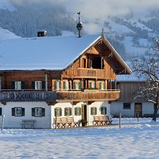 Haus Winter neu3