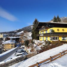 Landhaus-Michael-Winter-Header