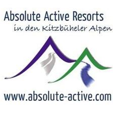 Absolute Active Resort