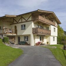 Appartement Krimbacher Elisabeth