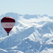 Sonnalp Ballon Winter (1)