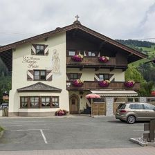 Pension Maria-Rose