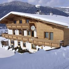 Pension Sonnleit´n  Fam. Taucher