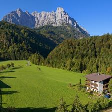 Panorama Pension Wilder Kaiser A_50%