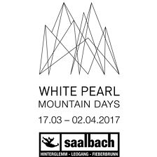 saalbach-events-winter-white-pearl-004@2x