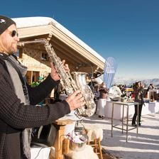 saalbach-events-winter-white-pearl-010@2x