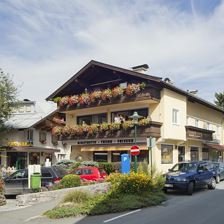 Exklusiv Apartment Hofer St. Johann in Tirol