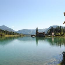 Pillersee (3)