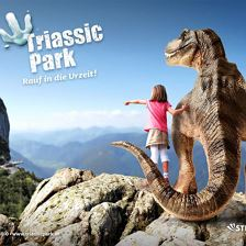 Triassic_Park_Sujet_2014