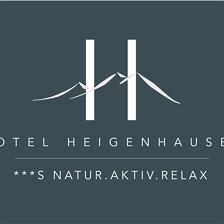 Alpine Lifestyle Hotel Heigenhauser