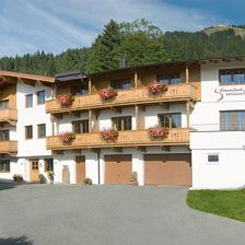 3* Pension Stimmlach